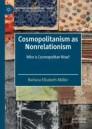 Cosmopolitanism as Nonrelationism