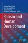 Racism and Human Development