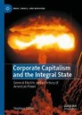 Corporate Capitalism and the Integral State