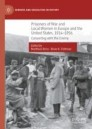 Prisoners of War and Local Women in Europe and the United States, 1914-1956