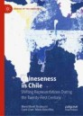 Chineseness in Chile