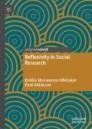 Reflexivity in Social Research