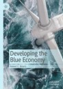Developing the Blue Economy