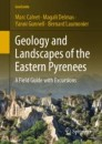 Geology and Landscapes of the Eastern Pyrenees