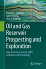 Oil and Gas Reservoir Prospecting and Exploration