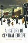 A History of Central Europe