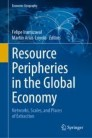 Resource Peripheries in the Global Economy