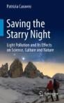 Saving the Starry Night