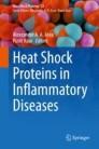 Heat Shock Proteins in Inflammatory Diseases