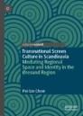 Transnational Screen Culture in Scandinavia