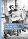 Empire and Progress in the Victorian Secularist Movement