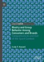 Rivalry and Group Behavior Among Consumers and Brands