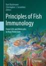 Principles of Fish Immunology