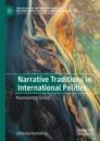Narrative Traditions in International Politics
