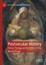 Postsecular History