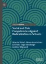 Social and Civic Competencies Against Radicalization in Schools