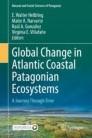 Global Change in Atlantic Coastal Patagonian Ecosystems