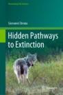 Hidden Pathways to Extinction