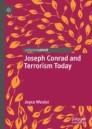 Joseph Conrad and Terrorism Today