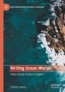 Writing Ocean Worlds