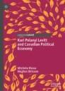 Kari Polanyi Levitt and Canadian Political Economy