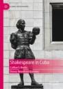 Shakespeare in Cuba