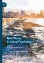 New Waves in Social Psychology