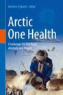Arctic One Health
