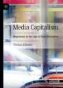 Media Capitalism
