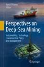 Perspectives on Deep-Sea Mining