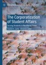 The Corporatization of Student Affairs