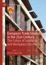 European Trade Unions in the 21st Century