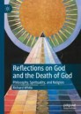 Reflections on God and the Death of God