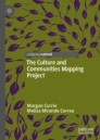 The Culture and Communities Mapping Project