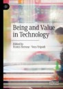 Being and Value in Technology