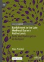 Banishment in the Late Medieval Eastern Netherlands
