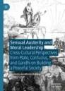 Sensual Austerity and Moral Leadership