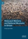 Holocaust Memory and National Museums in Britain