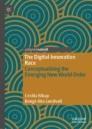 The Digital Innovation Race