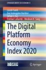 The Digital Platform Economy Index 2020