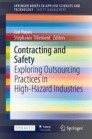 Contracting and Safety