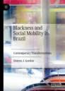 Blackness and Social Mobility in Brazil