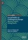 Sexual Politics in Contemporary Europe
