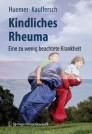 Kindliches Rheuma