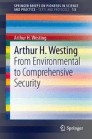 From Environmental to Comprehensive Security