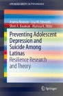 Preventing Adolescent Depression and Suicide Among Latinas