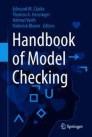 Handbook of Model Checking