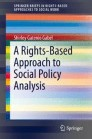 A Rights-Based Approach to Social Policy Analysis