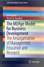 The MERge Model for Business Development