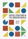 Capital Structure in the Modern World